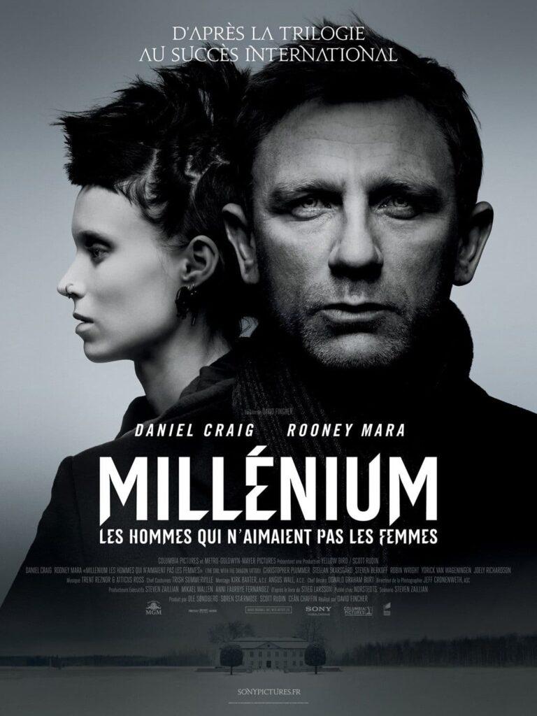 affiche_millenium