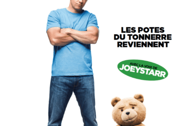 affiche_ted2
