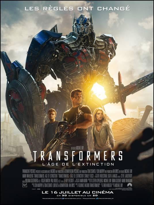 affiche_transformers