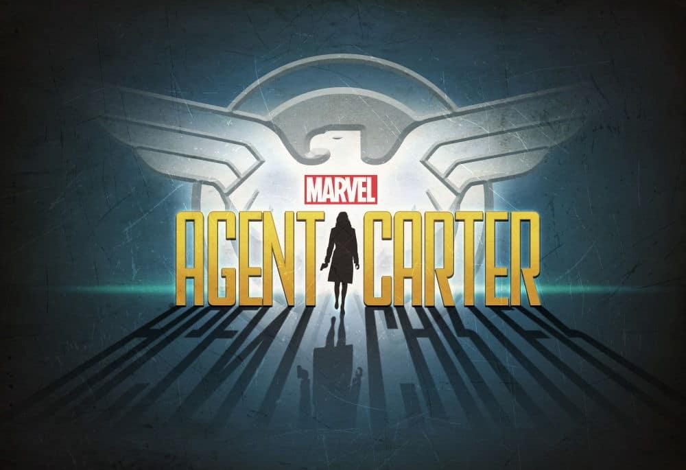 agent_carter_affiche