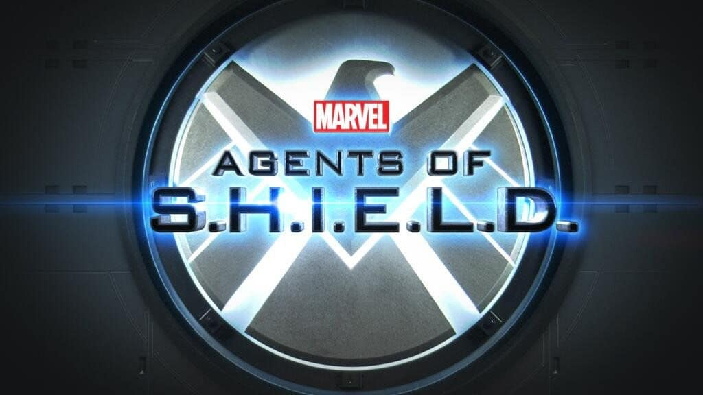 agents-of-shield_affiche