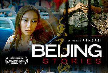 BEIJING-STORIES