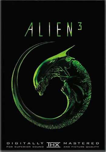 alien-3_orig