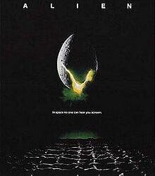 alien_affiche