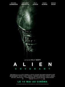 alien_covenant_explication