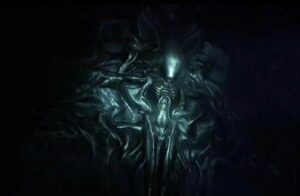 alien_in_prometheus