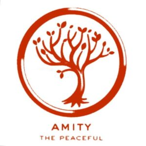 amity_fraternel_logo_divergent