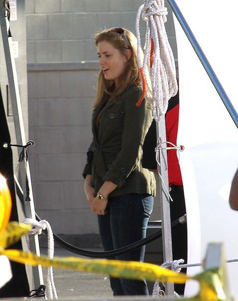 amy-adams-superman-1