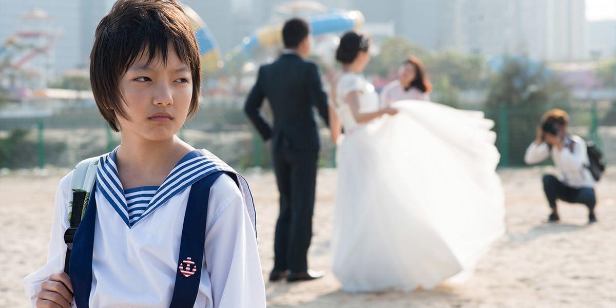 film chinois