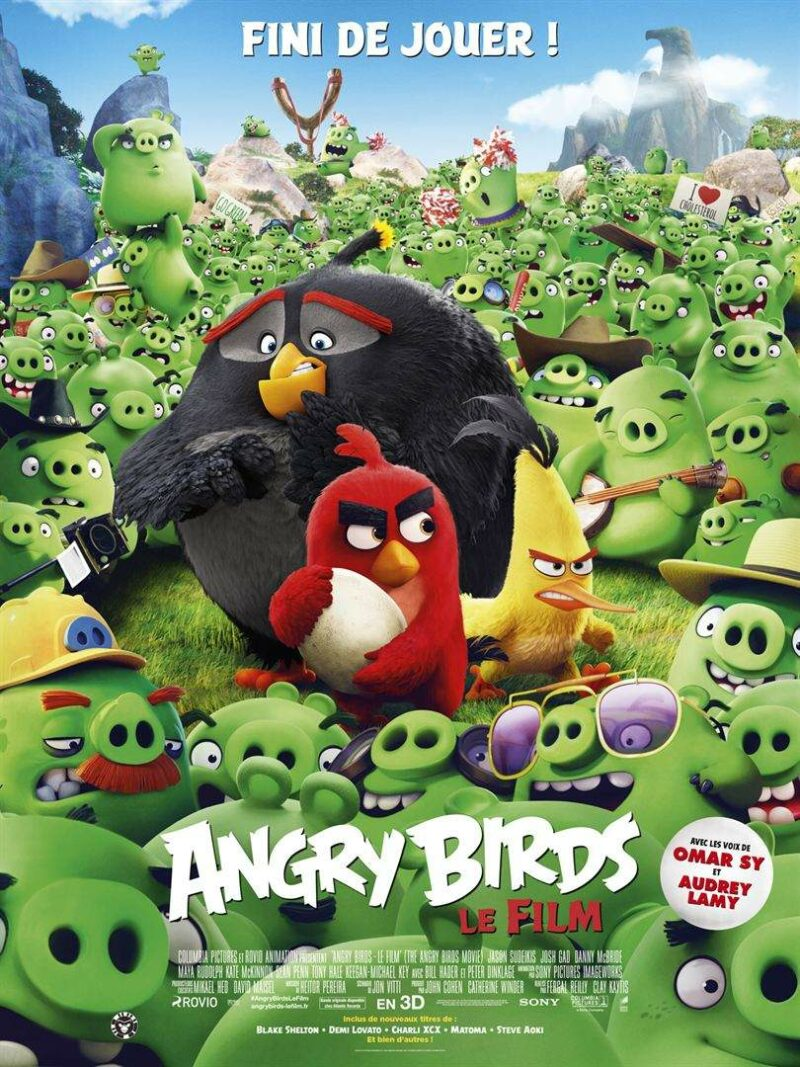 angry_birds_le_film