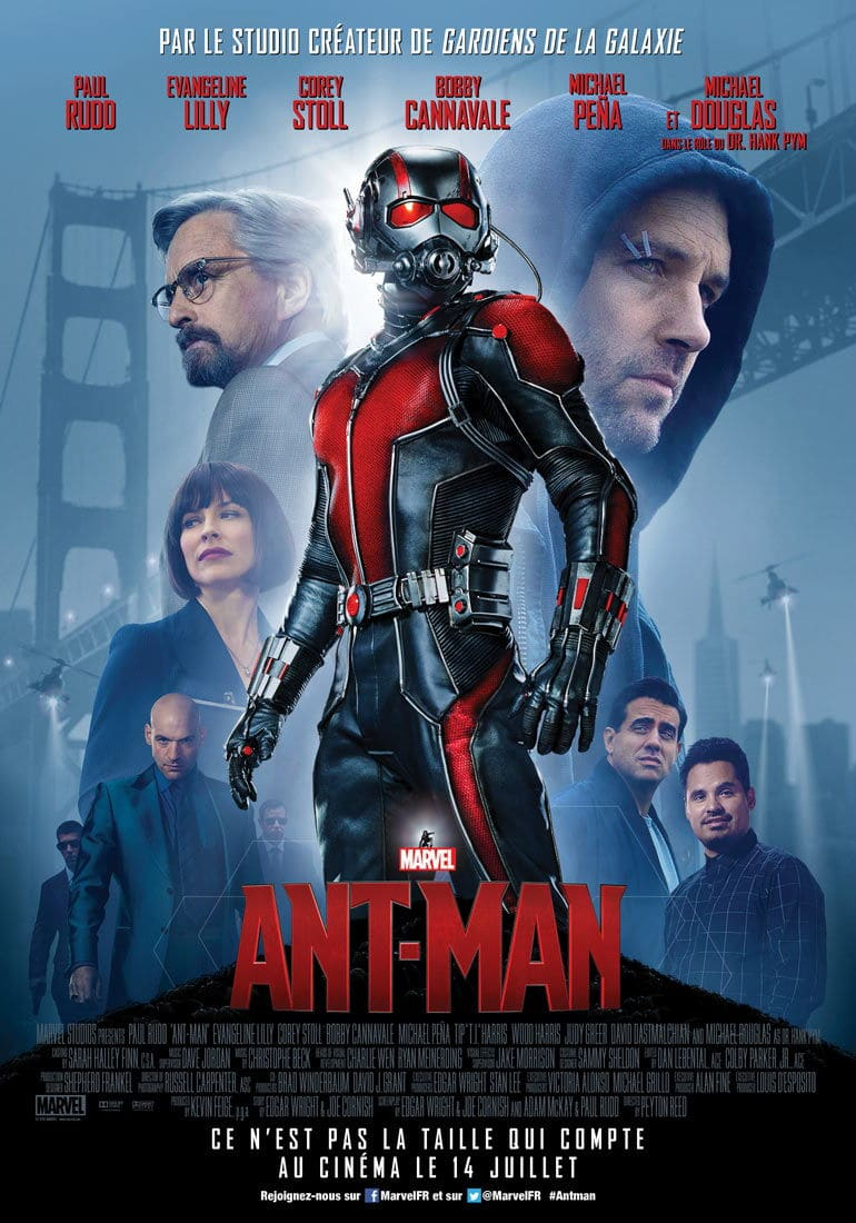ant-man_affiche