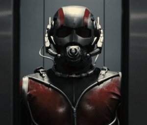 ant-man_costume