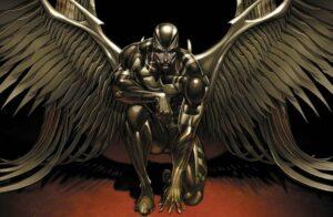 archangel_x-men