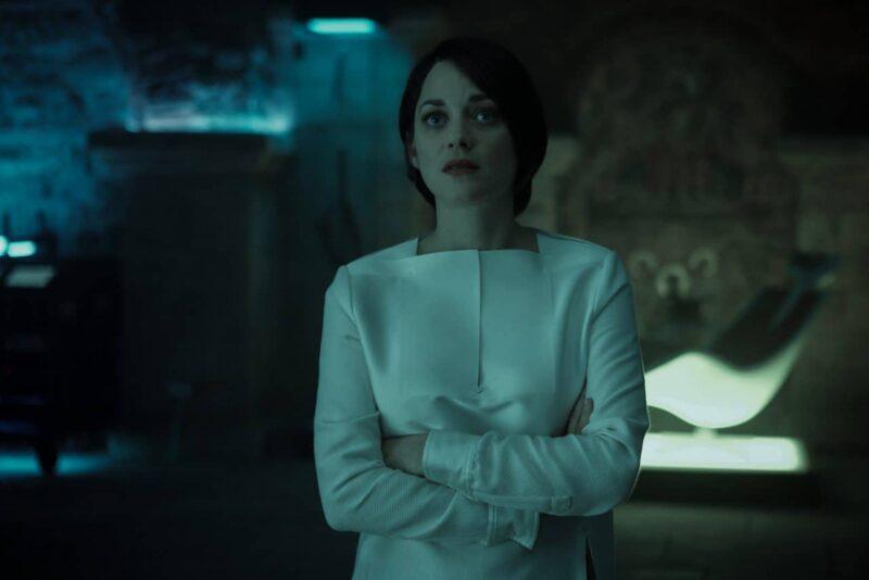 assassins-creed-film-2016