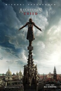 assassins-creed-film-2016-affiche