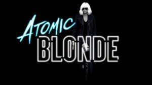 Atomic Blonde_explication_film