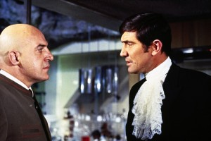 au-service-secret-de-sa-majeste-hunt-lazenby-james-bond