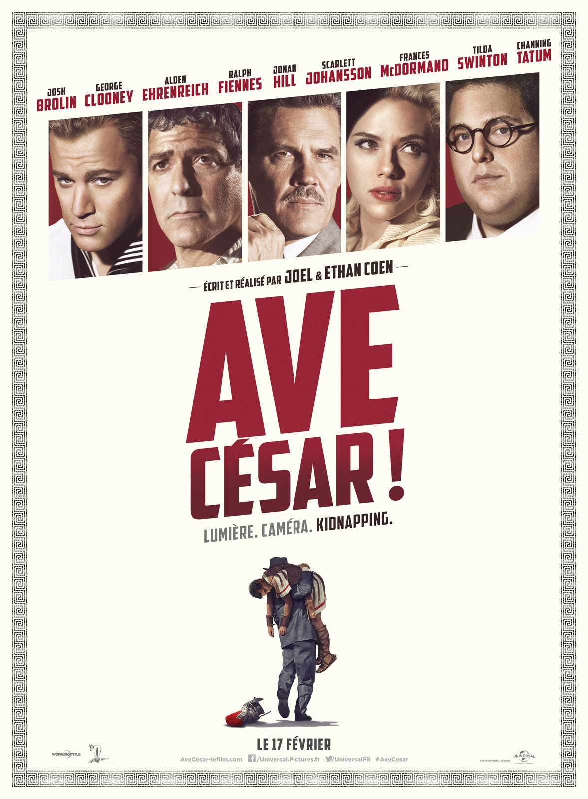 ave_cesar_affiche