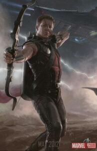 avengers-hawkeye