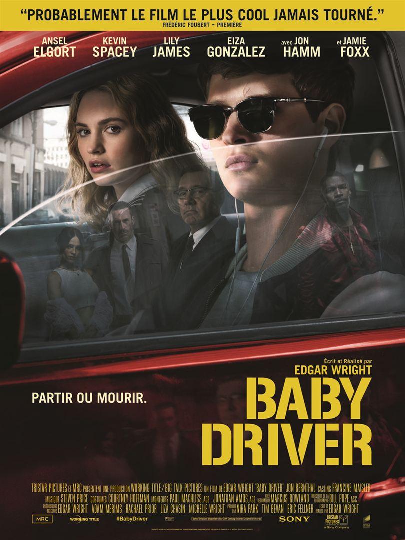 baby_driver_critique_2017