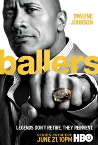 ballers_dwayne_johnson