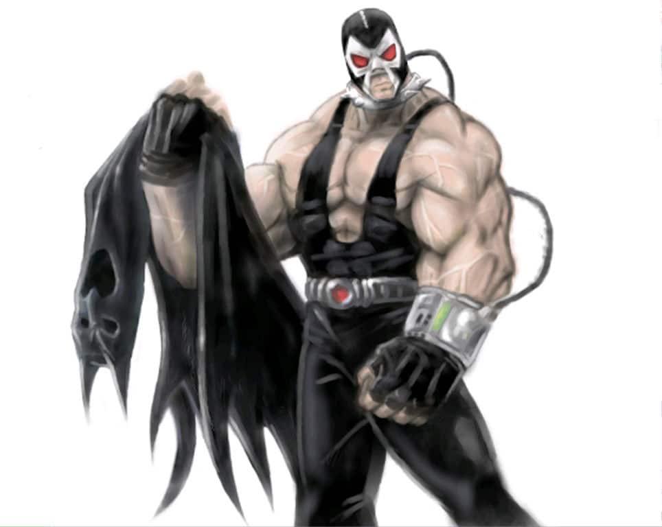 bane-batman-the-dark-knight-rises