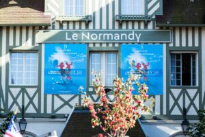 barriere_deauville