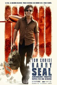 barry_seal