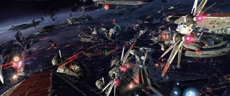 bataille_coruscant_star_wars