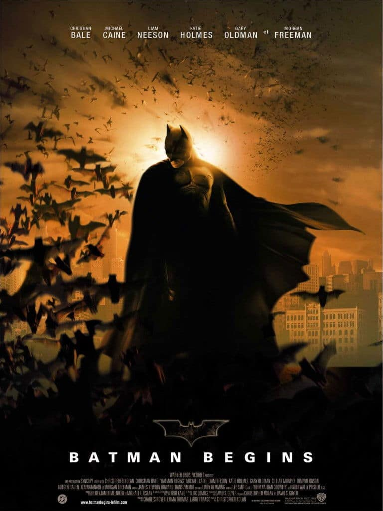 batman-begins
