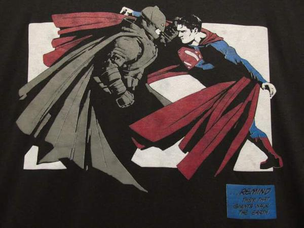 batman-contre-superman