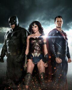 batman_justice_league