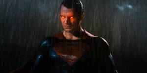 batman_superman-superman