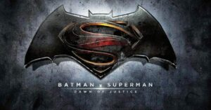 batman_superman_logo