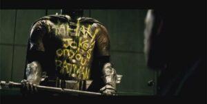 batman_superman_robin