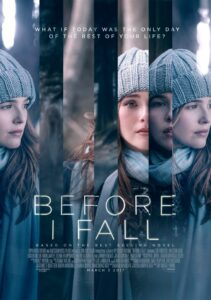 before_i_fall_explication_fin_film