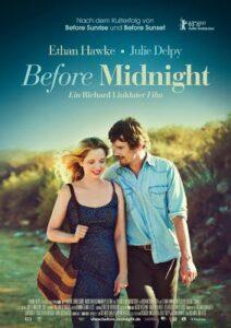 before_midnight_affiche
