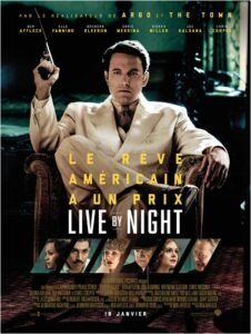 ben_affleck_live_by_night