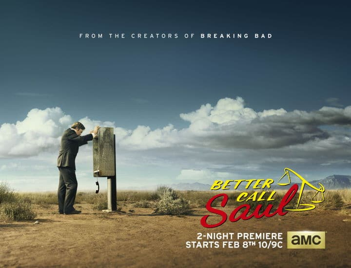 better_call_saul_affiche