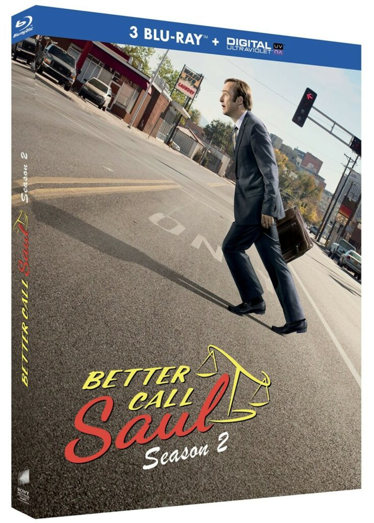 better_call_saul_s2_bd