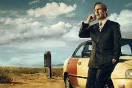 Critique de la saison 2 de Better Call Saul
