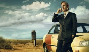 better_call_saul_telephone