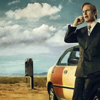 Critique de la saison 2 de Better Call Saul