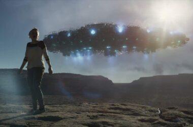 beyond-the-sky