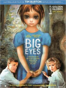 big_eyes_tim_burton_affiche