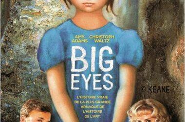 big_eyes_tim_burton_waltz_adams