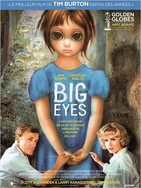 big_eyes_tim_burton_waltz_adams