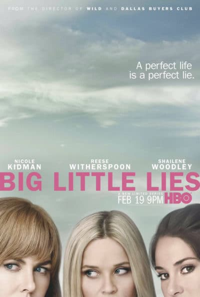 big_little_lies_affiche
