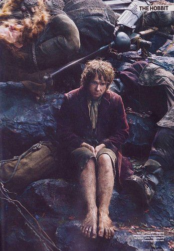 bilbo-le-hobbit-part-1