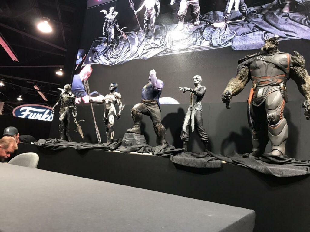black-order-avengers-infinity-war